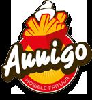 Annigo - Geel